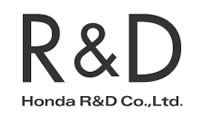 Honda R&D 200x120.jpg