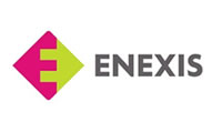 Enexis 200x120.jpg
