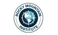 Rocky Mountain Institute 200x120.jpg