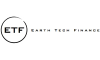 Earth Tech Finance 200x120.jpg