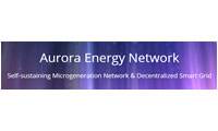Aurora Energy Network 200x120.jpg
