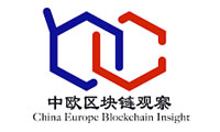 China Europe Blockchain Insight 200x120.jpg