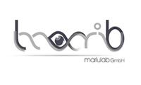 Mariulab 200x120.jpg