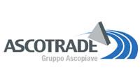 Ascotrade 200x120.jpg