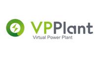 VP Plant 200x120.jpg