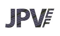 JPFEV 200x120.jpg