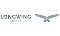Longwind Energy 200x120.jpg