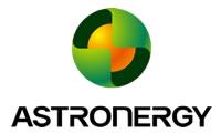 Astronergy 200x120.jpg