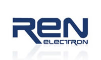 Ren Electron 200x120.jpg