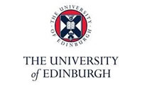 University of Edinburgh 200x120.jpg