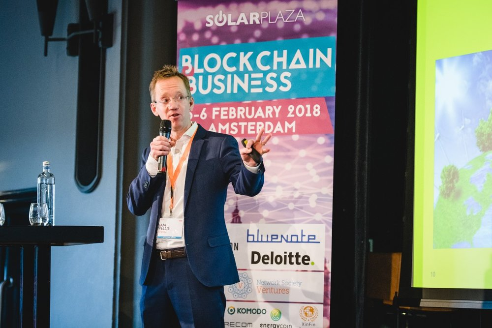 afdelingbeeld.nl_Solarplaza_Blockchain2018_57_hr.jpg