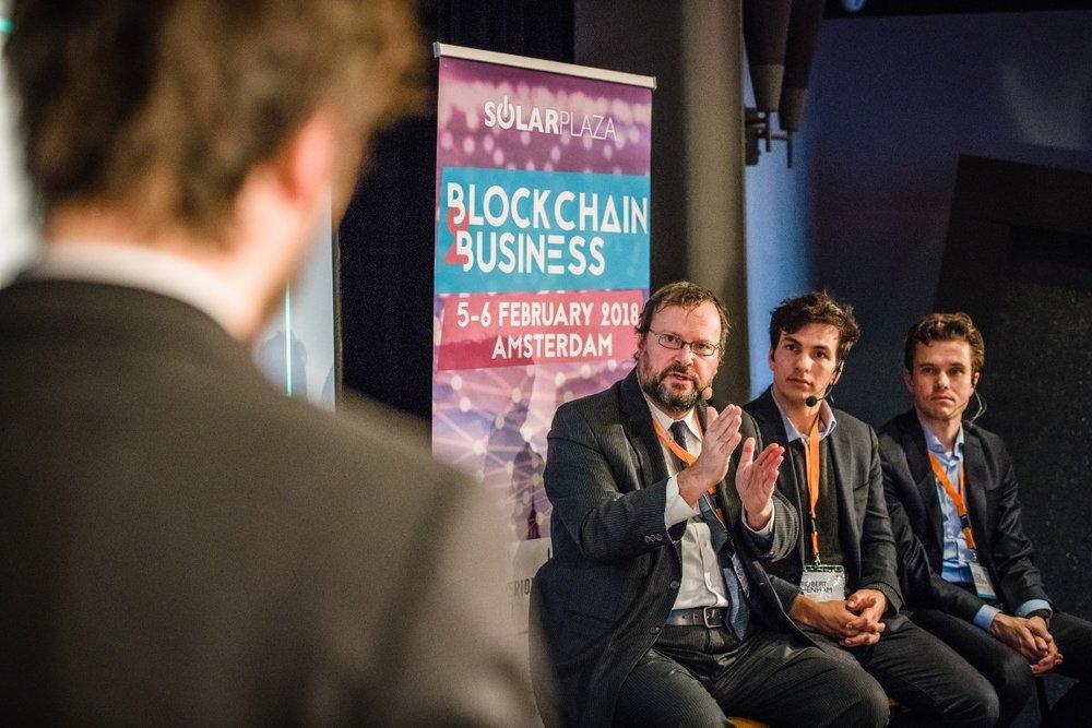 afdelingbeeld.nl_Solarplaza_Blockchain2018_81_hr.jpg
