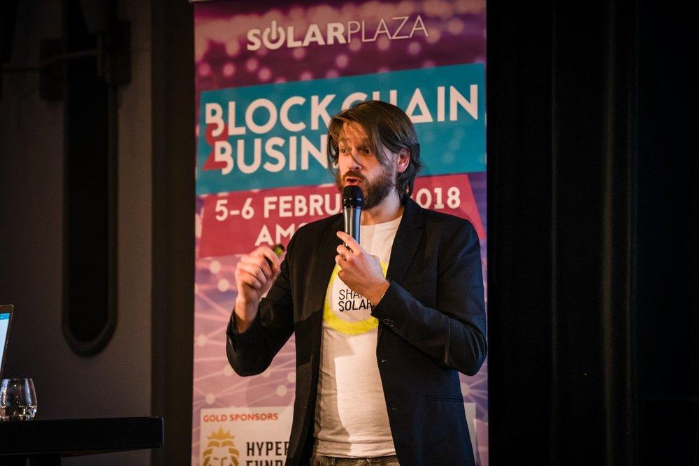 afdelingbeeld.nl_Solarplaza_Blockchain2018_82_hr.jpg