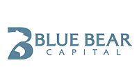 blue bear capital 200x120.jpg
