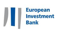 EIB 200x120.jpg