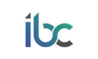 IBC group 200x120.jpg
