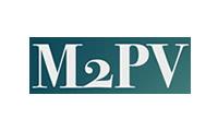 M2PV 200x120.jpg