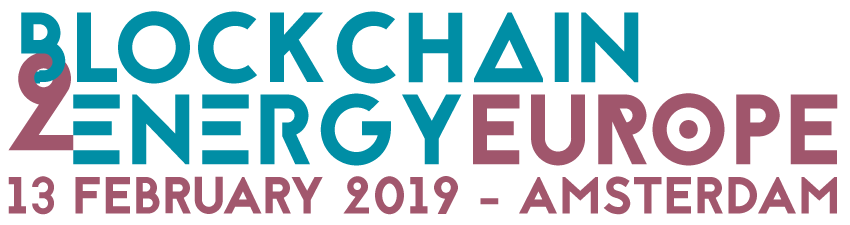 Blockchain2Energy Europe
