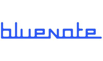 Bluenote 400x240.jpg