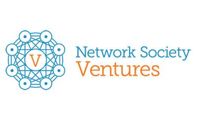 Network Society Ventures 400x240.jpg
