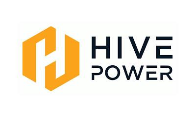 Hive Power 400x240.jpg