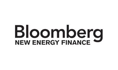 Bloomberg 400x240.jpg