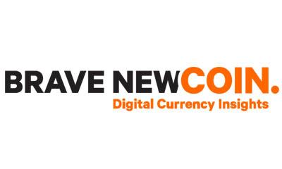 Brave New Coin (BNC) 400x240.jpg