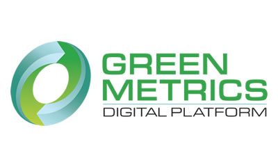 Green Metrics Digital Platform