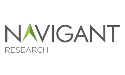 Navigant Research 400x240.jpg
