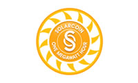SolarCoin Foundation