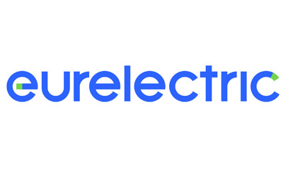 Eurelectric 400x240.jpg