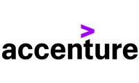 Accenture 2018 200x120.jpg
