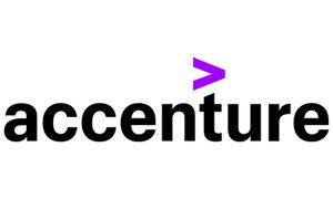 Accenture 400x240.jpg