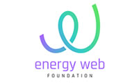 Energy Web Foundation (2) 200x120.jpg