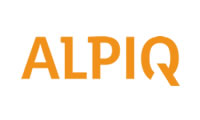 Alpiq 200x120.jpg