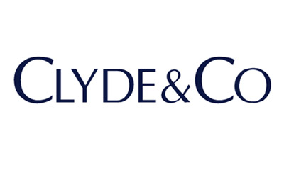 Clyde & Co 400x240.jpg