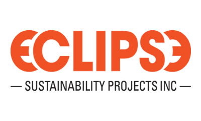 Eclipse Sustainability Projects 400x240.jpg