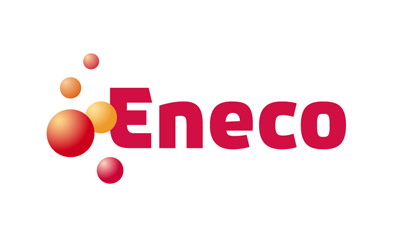 Eneco 400x240.jpg