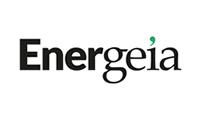 Energeia 200x120.jpg