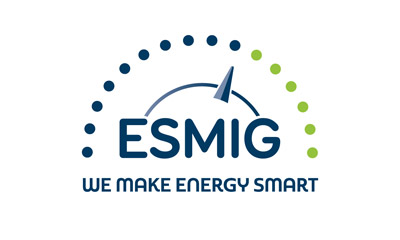 ESMIG 400x240.jpg