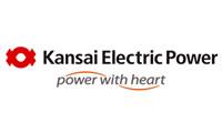 Kansai Electric Power 200x120.jpg