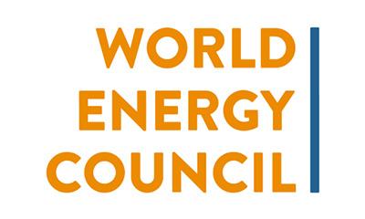 World Energy Council 400x240.jpg