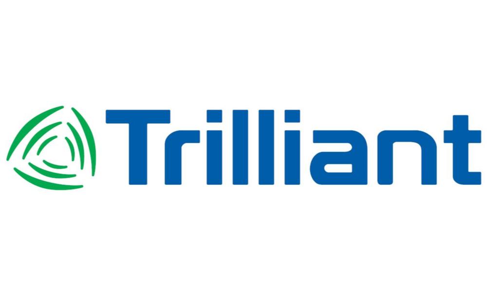 Trilliant-website.png