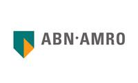 ABN Amro 200x120.jpg