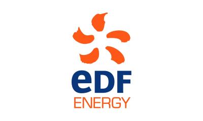 EDF Energy.png
