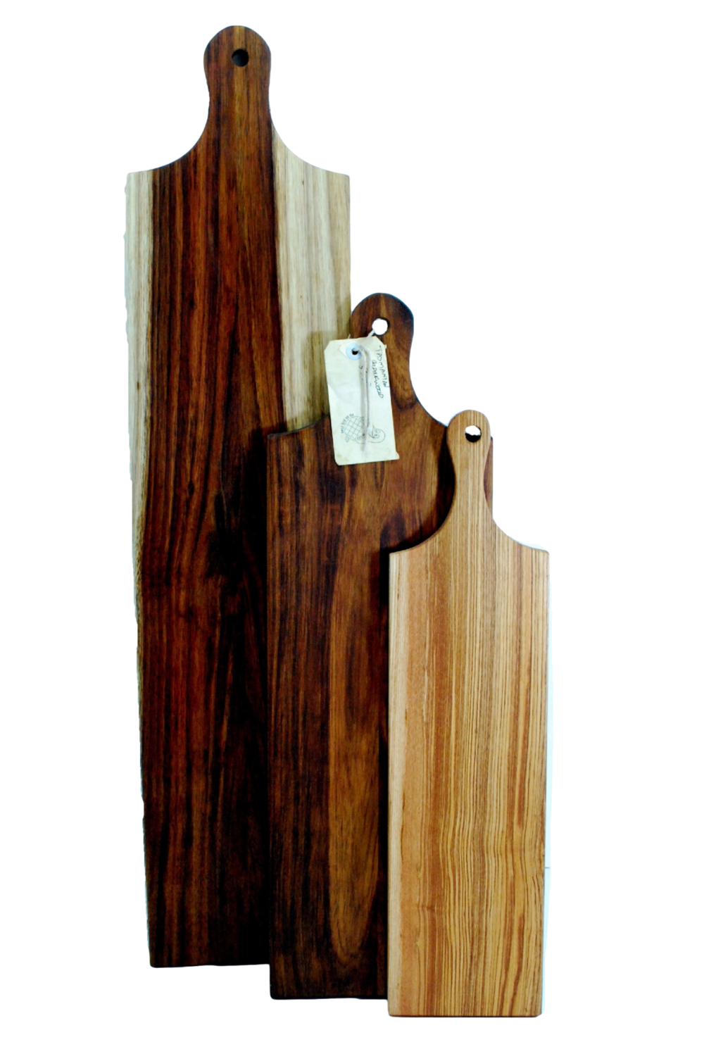 A1 Baguette Boards
