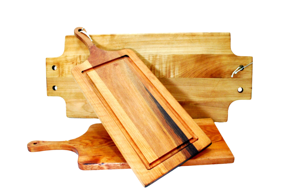 A11 Platters & Tasting Boards