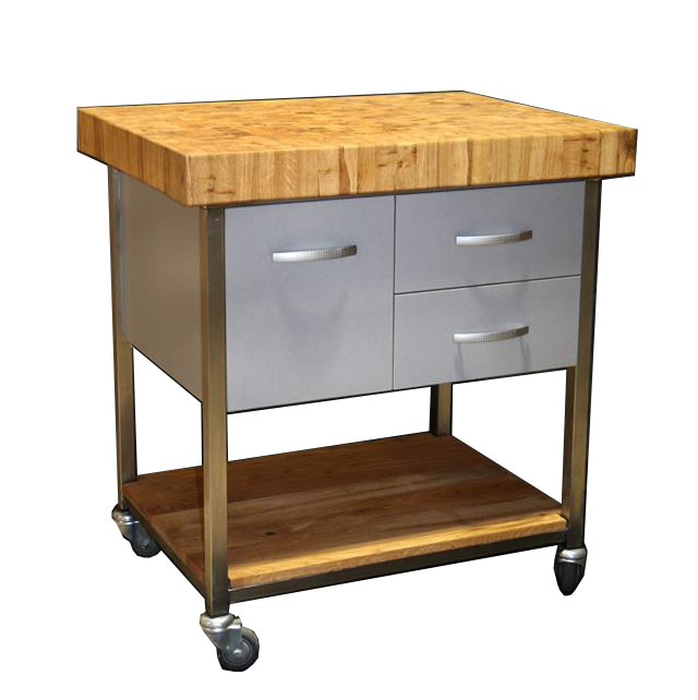 Butchers Block.jpg