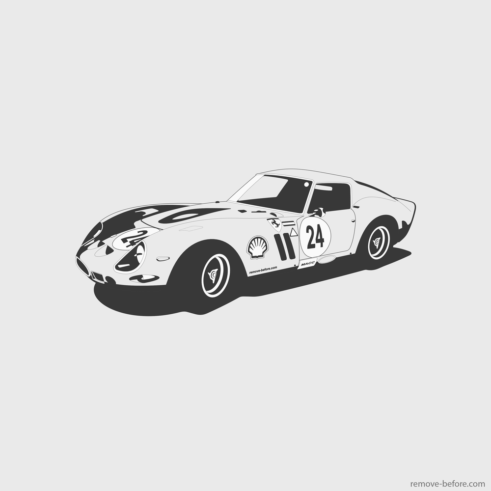 Ferrari GTO.jpg