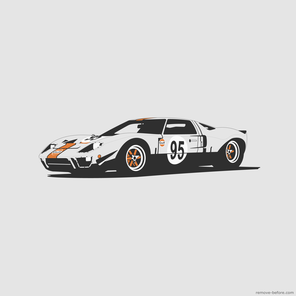Ford GT40 New.jpg